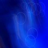 Bubble Live Wallpaper LWP