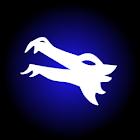Dragon Plane icon