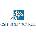 Osmanlı FX icon