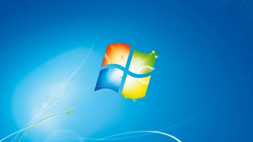 Windows 7 Tips-Trick-Secret