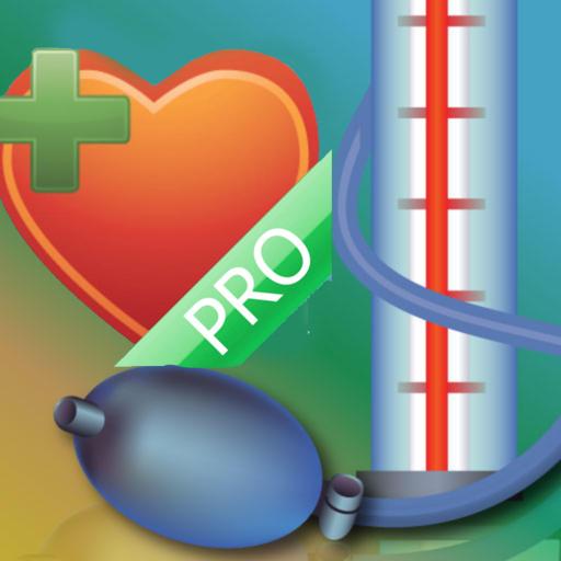 血壓的應用程序