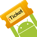 iTicket logo