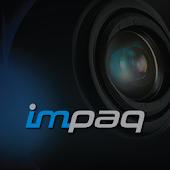 Bricomp impaq (v3.2.1.6)