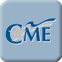 CME Federal Credit Union - Logo