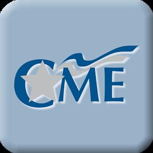 Columbia Municipal Employees Credit Union - Yelp