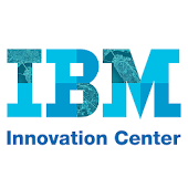 IBM Innovation Center