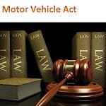 Motor Vehicles Act India