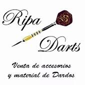 Ripa Darts