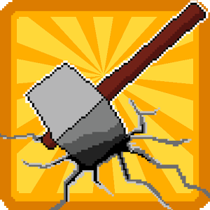 Hammer, Inc. for PC and MAC
