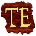 Timber Estimator icon