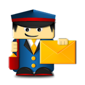 SMS Spam Blocker - Postman