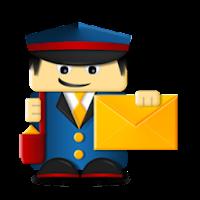 SMS Spam Blocker - Postman 22.2