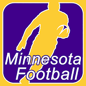 Minnesota Football News