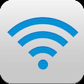 WiFi设置