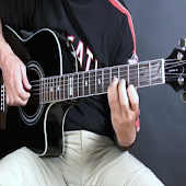 Sungha Jung Guitar Videos
