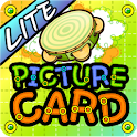 Instrument Card Lite(for Kids) logo