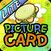 Instrument Card Lite(for Kids)