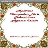 DO'A ISLAM 1.0