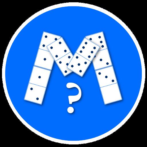 Psycho test Megabac Icon