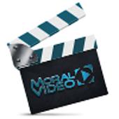 Moral Video