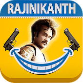 Rajinikanth Jokes Super Funny