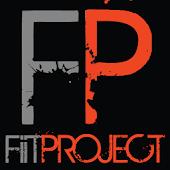 FIIT Project