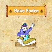 Baba Fooka (light version)