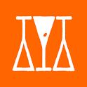 Maurerův Výběr Grand Bar logo