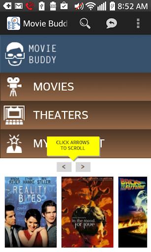 【免費商業App】See my app-APP點子