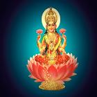Lakshmi Kavacham icon
