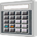 10B Business Calculator icon