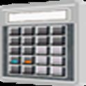 10B Business Calculator icon