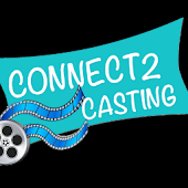Connect 2 Casting