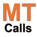 MTCalls - Cheapest Calls - Old icon
