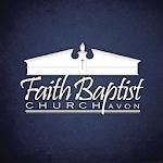 Faith Baptist Church of Avon