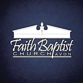 Faith Baptist Church of Avon