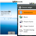 Daily Hukamnama icon
