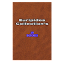 Euripides Collection Books logo