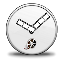 CineMinute icon