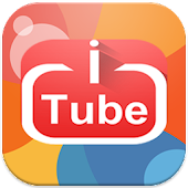 Play Tube Music for iTube