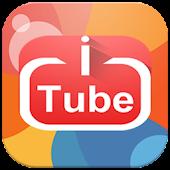 Play Tube Music for iTube