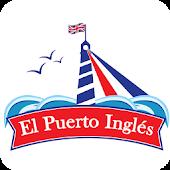 El Puerto Ingles
