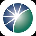 TXU Energy Retail Company LLC - Logo
