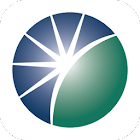 TXU Energy icon