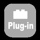 Fulfude Keyboard Plugin icon