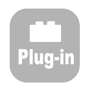 Fulfude Keyboard Plugin