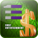 FirstEnt Mobile logo
