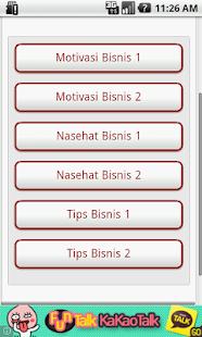 玩免費商業APP|下載Aplikasi Bisnis app不用錢|硬是要APP