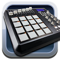 MPC Vol.2 Music Maker icon