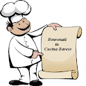 Cucina Barese Free version icon